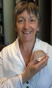 Susanna_medal