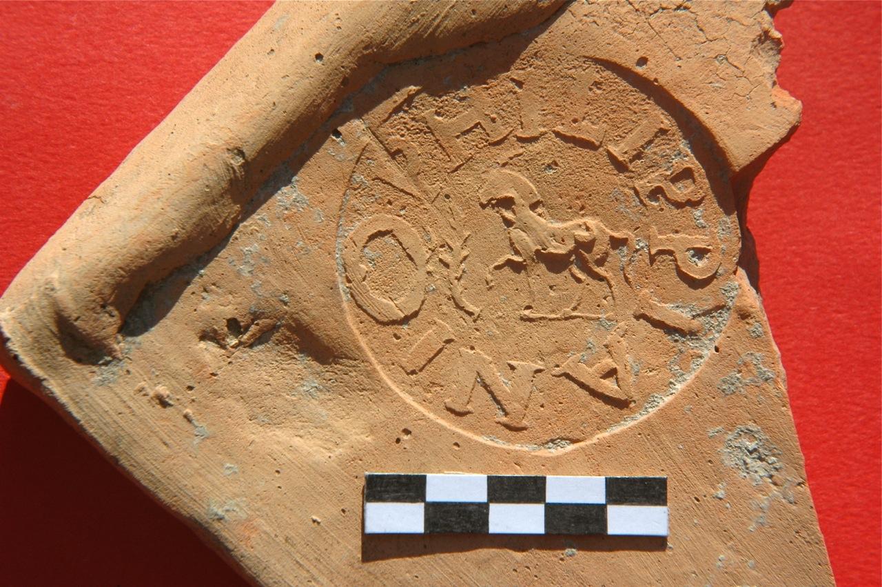 philippianus-tile